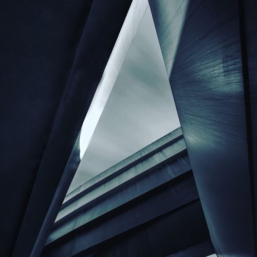 The Musuem of Design Check This Out Israel Built Structure Building Architecture Details Architecture_collection Architecture Architecture