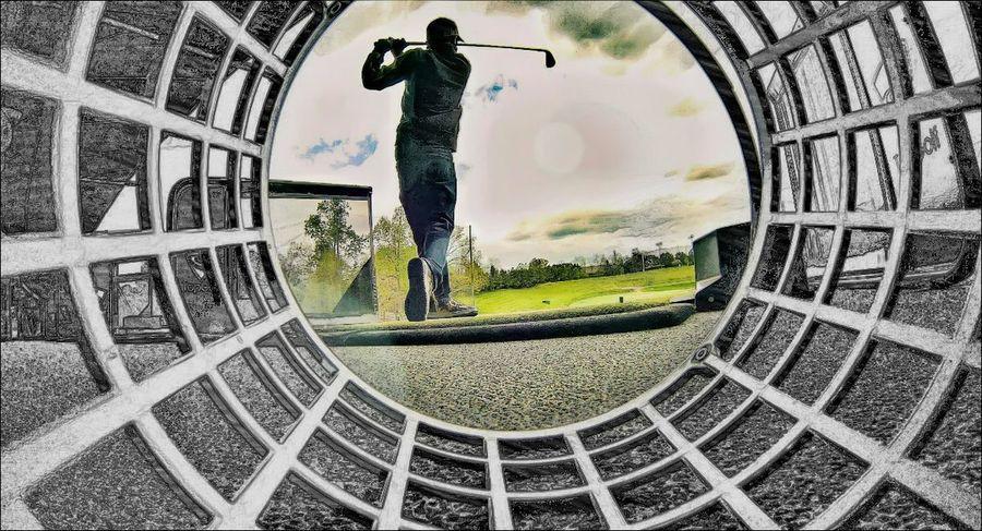 Topgolf Golf Golfing Driving Range Drivingrange Golfer Fore Golf Is My Life ⛳️ Golf ⛳ Golfswing I Love Golf Golflife Golfing⛳ Practicing PracticeMakesPerfect Golfball Showcase: January