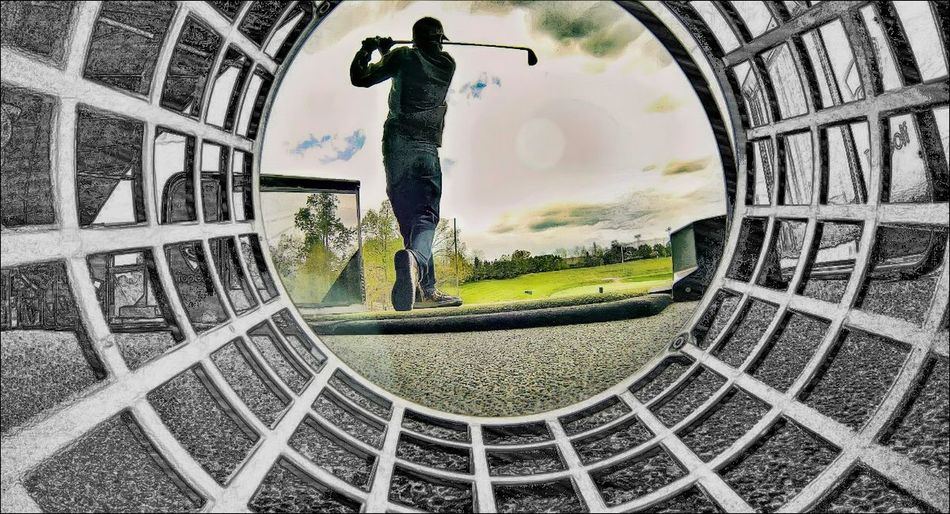 Topgolf Golf Golfing Driving Range Drivingrange Golfer Fore Golf Is My Life ⛳️ Golf ⛳ Golfswing I Love Golf Golflife Golfing⛳ Practicing PracticeMakesPerfect Golfball Showcase: January