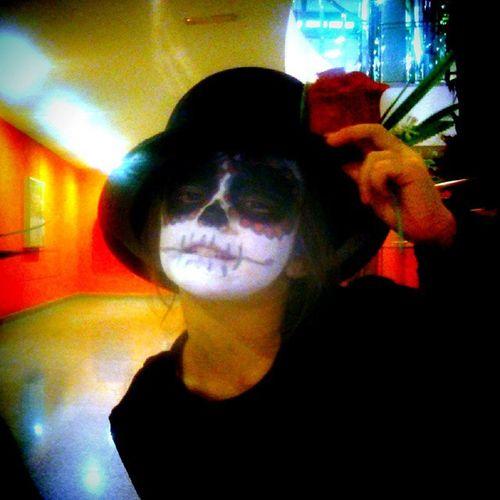 Halloween!!! Mardi Gras Mardigras Carabela Halloween