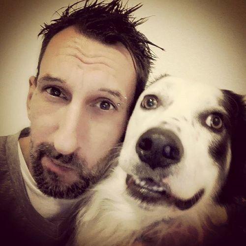Giotto Mydog Selfiedog Envenademonade