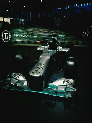 Autoexpo2016 Newdelhi SpeedMachine