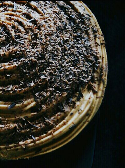 tiramisu cake heaven.. Cake Whatsfordessert Whatsfordinner Southafrica EyeEm Best Shots Notblackandwhite Foodie Delicious Food Inmymouf Creative Light And Shadow Picturing Individuality Mybestphoto2015