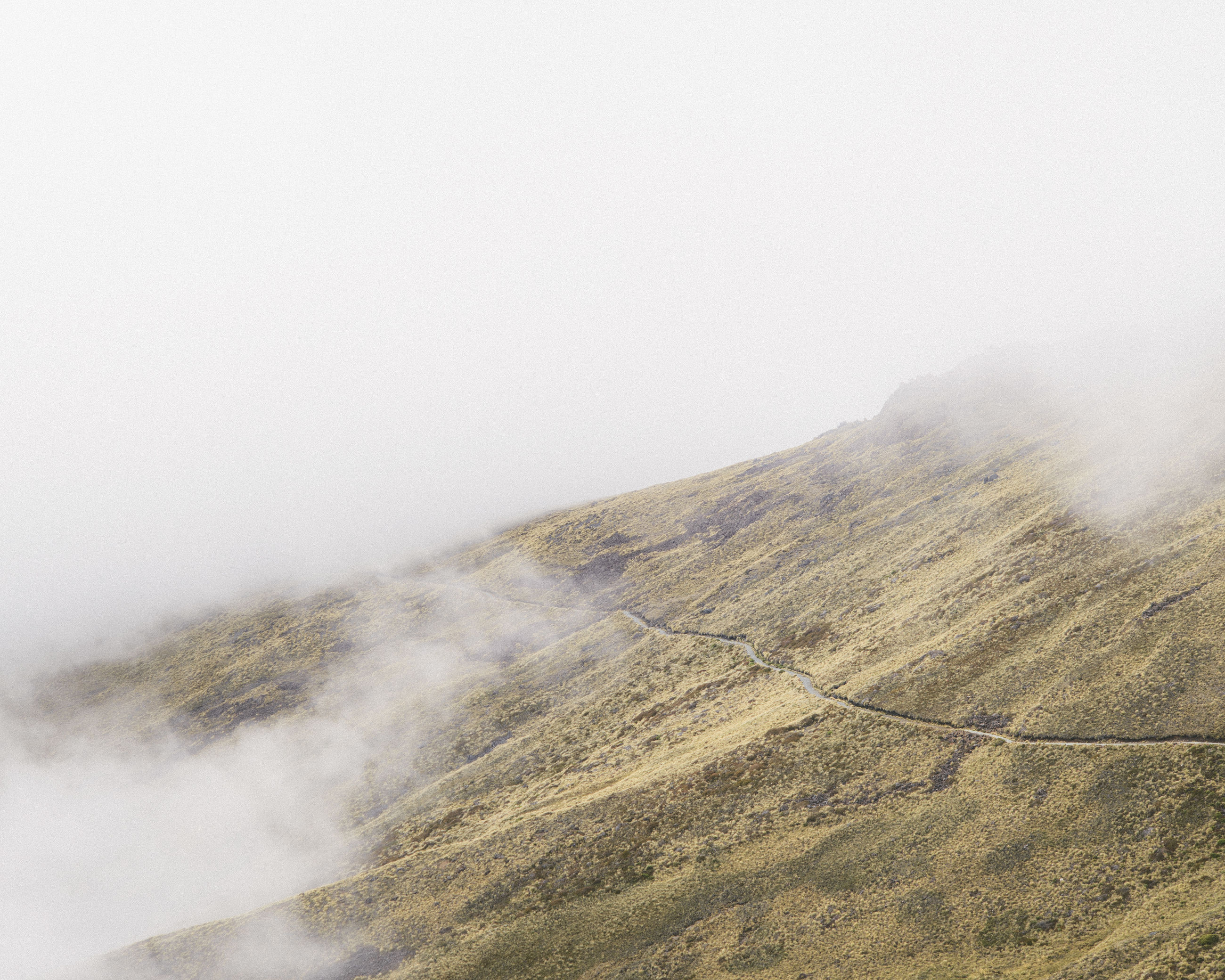 fog, foggy, copy space, weather, nature, tranquility, beauty in nature, scenics, landscape, day, sky, no people, tranquil scene, aerial view, mist, outdoors, backgrounds, high angle view, season