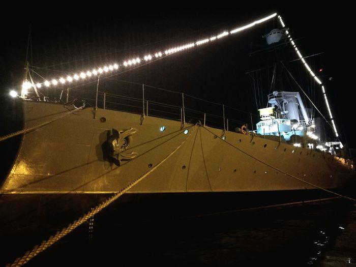 Night Ship At Sea Historic Ship Averof Skggrams Cityscape Outdoors Sky City EyeEm Gallery EyeEm Best Shots EyeEmNewHere Skg Greece Photos