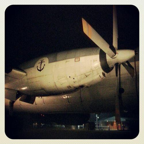 #MFG3 #Flugzeug #Breguet #Atlantic #graf Zeppelin Graf Flugzeug Atlantic Breguet Mfg3