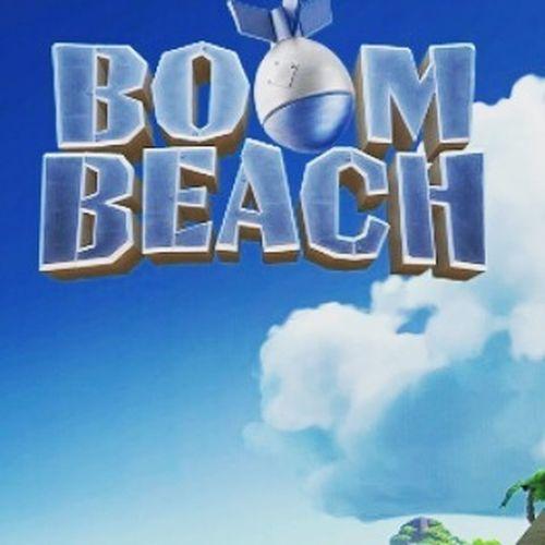 Boom_beach Boombeach Supercell