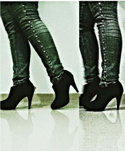 Legsselfie Legsies Legs Street Fashion My Boots Boots❤ Ankleboots Walkofpride WalkingAway Fashion Photography
