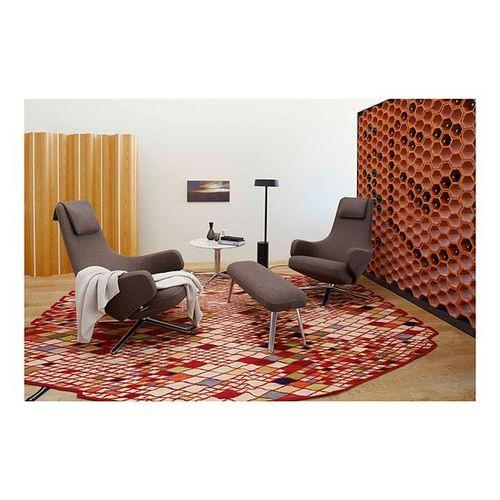 Lamp Furniture Vitra Latergram Interiordesign Newtendency Vitrahaus Herzogdemeuron Decemberlamp Handemadeinberlin