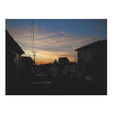 Vscocam Vsco_df Evocachiapas Igerschiapas Loves_nube Chiapasesbello Coita Sky Sun Sunset Sunshine Sol Red Nature Twilightscapes Sky Clouds Sunset_pics Sunsetsniper Ig_sunsetshots All_sunsets Sunsetporn Orange Instasunsets Sunset_lovee sunrays color sunsetlovers nature