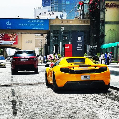 Dubaibeach Dubai OpenEdit Open Edit