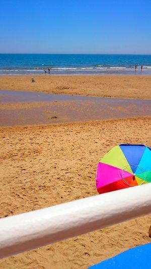 Fuen Sony Xperia Z1 Sol Playeando Color Formas Relaxing