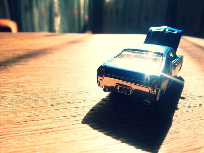 Toy story sunset Toy Car Sunset Shadow