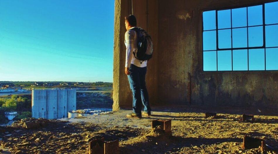 Urban Urbanphotography Urban Exploration Abandoned Abandoned Places Abandoned Plant Urbex Urbexphotography Outdoors Texas
