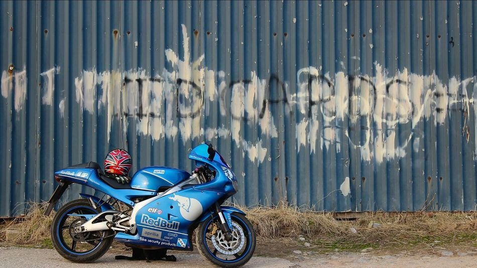 Motorbikes Check This Out Taking Photos Canon EOS 600D DSLR Chilling My Bike My Adventure Messing Around