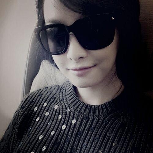 Victoria F(x) The Best Lider Kpop