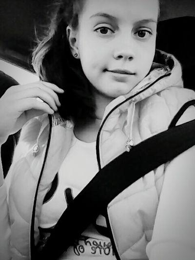 in car 🚗