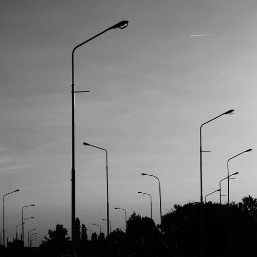 The Architect - 2014 EyeEm Awards The Street Photographer - 2014 EyeEm Awards Supernormal Sunset Silhouettes Gridlove