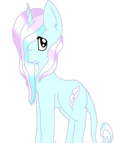 Can I do requests for anyone...? I can do MLP(anthro or regular), Warrior Cats, Wolves, and maybe dragons. I'm just really bored ^~^ Requests Oc Requests Drawing Request