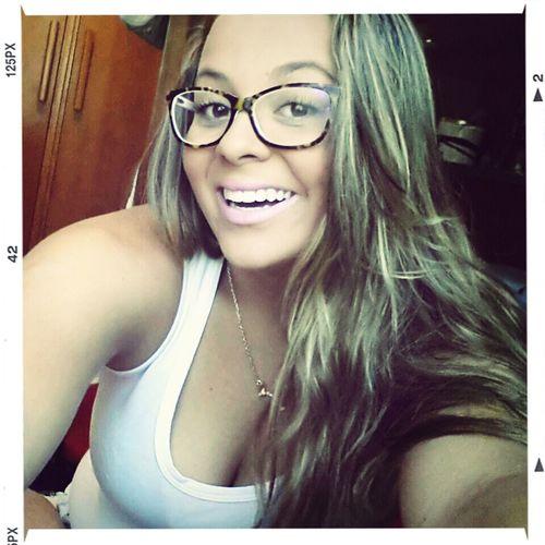 Happy My Nerd Glasses Like Cute