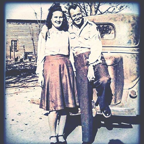 My Grandparents Young Love Tragic Ending Proudbloodline
