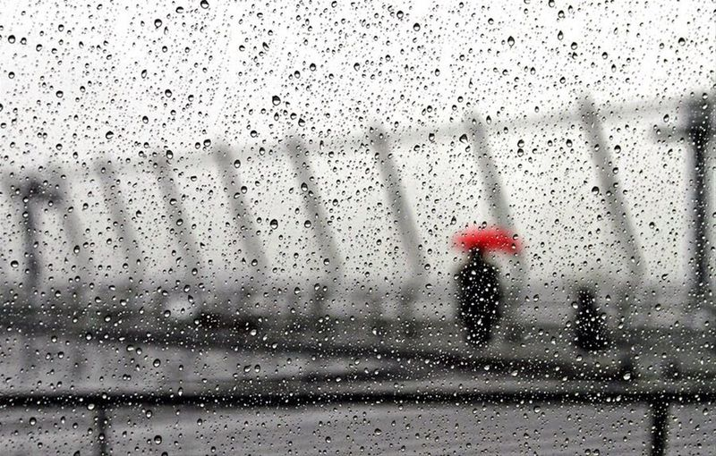 Rain Red Rainy Days First Eyeem Photo Umbrella Japan Parents Airport First Eyeem Photo EyeEm Best Shots EyeEm EyeEm Gallery EyeEmBestPics EyeEm Best Edits Eyeemphotography