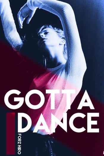I Gotta Dance Dance Dancing Dancer Dancers Like Likeforlike Followme Follow Picoftheday Love That's Me