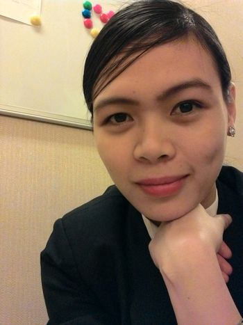 Working mode. Hello love tuesday.! Love ♥ Enjoying Life Happiness Forever