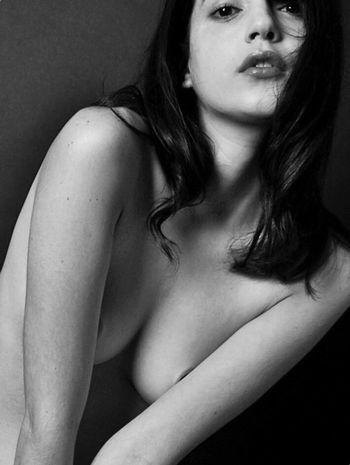 Portrait of a woman Taking Photos Portrait Seductive Photography Pretty Girl Elegance Everywhere Naked Is Normal