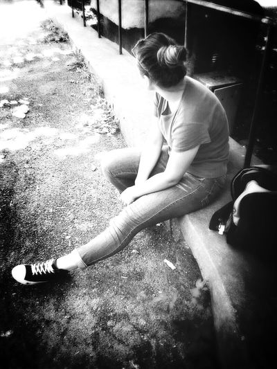 My life, my love, my friend yooo ))^^