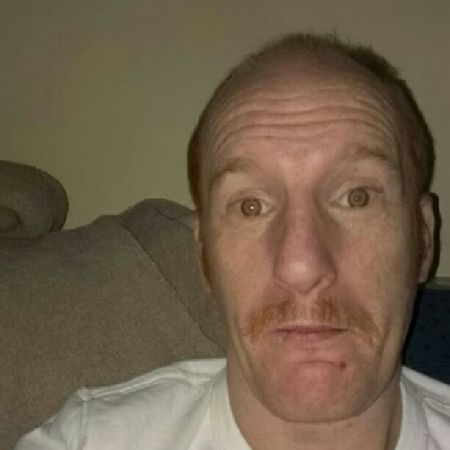 Day 30, have had great time growing and grooming my tash for Movember Movember Mobro Mobro2853833 Movemboys