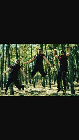 🚀🚀🚀🏃 Superjump Jump Leaping Hoping  Squatjacks Squatjump