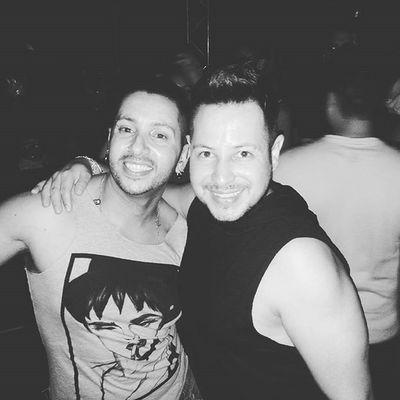 Coisa Lôca...kkk Instagram Saturday Saturdaynight Balada Party Partygay Aloca Clubealoca Freicaneca