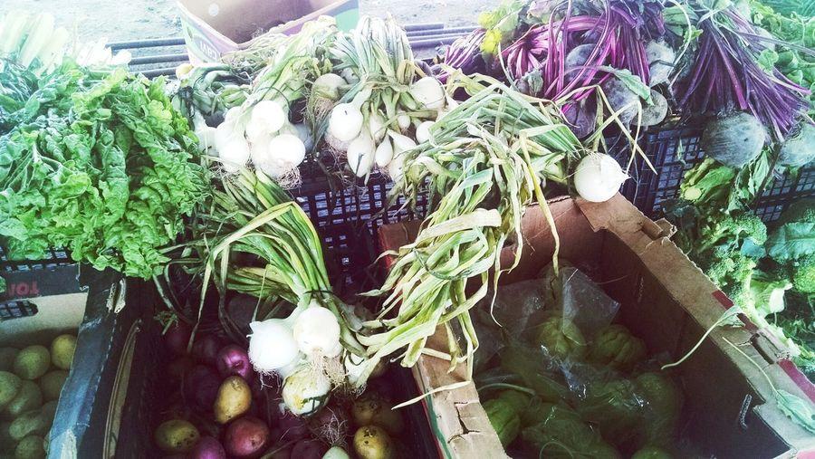Mercado De Abastos  Mercado Mexico Verduras Natural Comida Abarrotes
