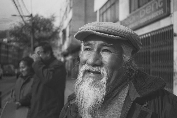 Oldmam Old Man Portrait Old Man's Life Bolivia La Paz, Bolivia La Paz Bolivia Bolivia Portrait Photography Portrait Of A Man