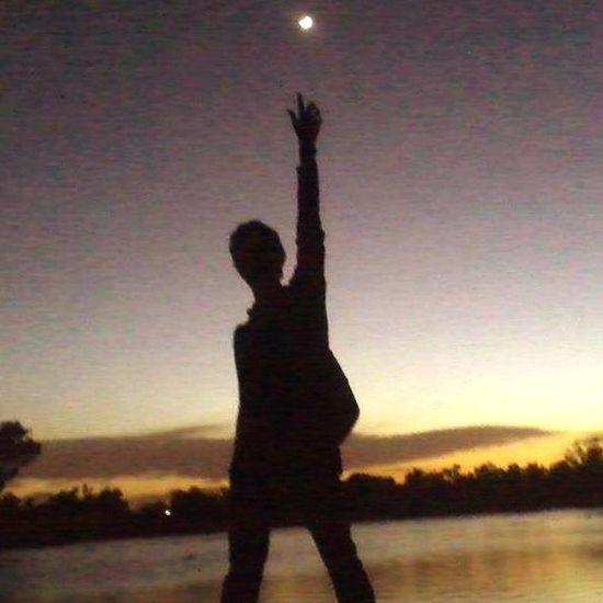 ZLFX Feliz Libre Noche Juventud Exito!! Sin Limites