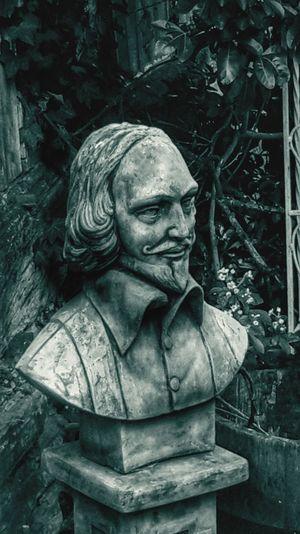 Stratford-upon-Avon William Shakespeare