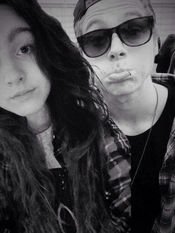 Boyfriend Never In A Million Years  Daydreaming Manip ?luke?