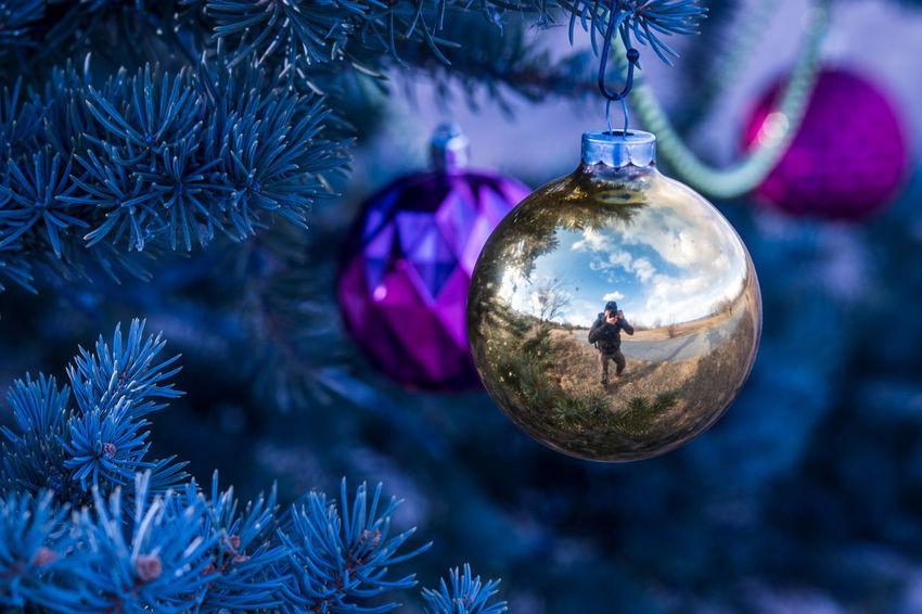 Celebration Christmas Tree christmas tree Christmas Decoration Christmas Ornament Holiday Hanging Decoration