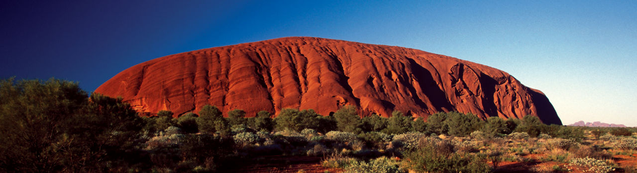 Uluru. Amazing Place Australian Landscape Australian Outback Backpacking Icon Landscape #Nature #photography Landscape Photography Landscape_photography Mountain View Olgars Outback Outdoor Photography Red Rock Rocks Tourist Attraction  Tourist Destination Uluru Kata Tjuta Viewpoint The Great Outdoors - 2016 EyeEm Awards