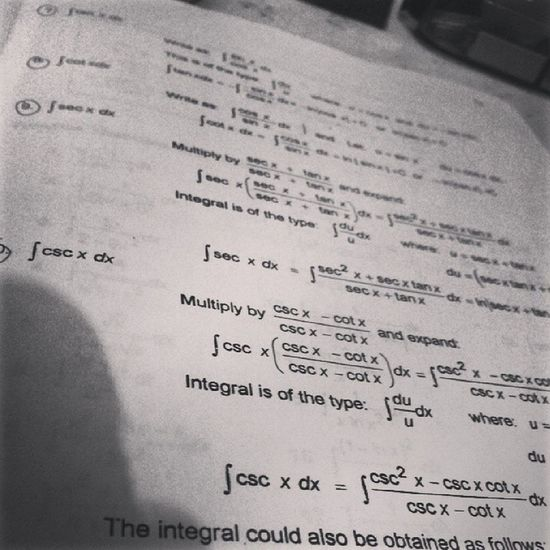 Last day of exaaaaaaaaams tomows :) Yehey Calculus Datastruct Logic savogUlo