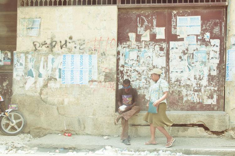 Garbage Haiti Haitian Haitian Beauty Haitians HaitiTourism Old Poor  Poorpeople Poverty Poverty But Happiness Poverty Lives. Povertychallenge Street Photography Streetart Streetphotography Trash The Street Photographer - 2017 EyeEm Awards