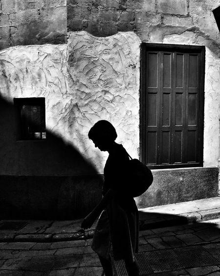 Shootermag NEM Street NEM Black&white Streetphotography