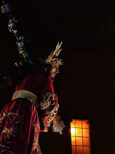 Beatas de Belén Ave MARIA Jerusalen Nikon 2016 IPhone España Antigua Guatemala Alfombra Viaje Ipad Pro Jesus Mayanculture Nightphotography EyeEm Gallery