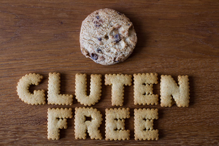 The phrase Gluten Free created from alphabet shaped cookies with gluten free biscuits and on a wooden background. Advice Alphabet Baking Biscuits Bread Breads Cookies Food Food Advice Food Porn Foodporn Gluten Gluten Free Glutenfree GlutenFreeFood Glutenfrei Healthy Healthy Eating Healthy Food Healthy Lifestyle Wooden Wooden Background Words