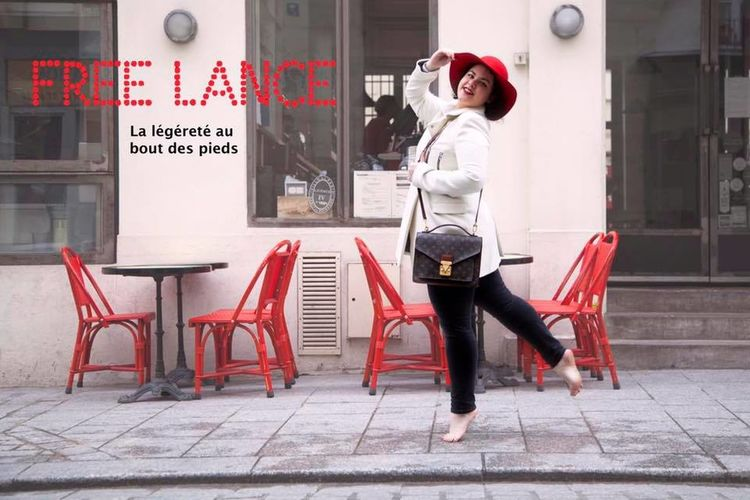 Business Finance And Industry Day Only Women Outdoors Pub Red Shoes Shopping