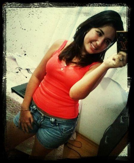Boaa noiteee, #feliz sz