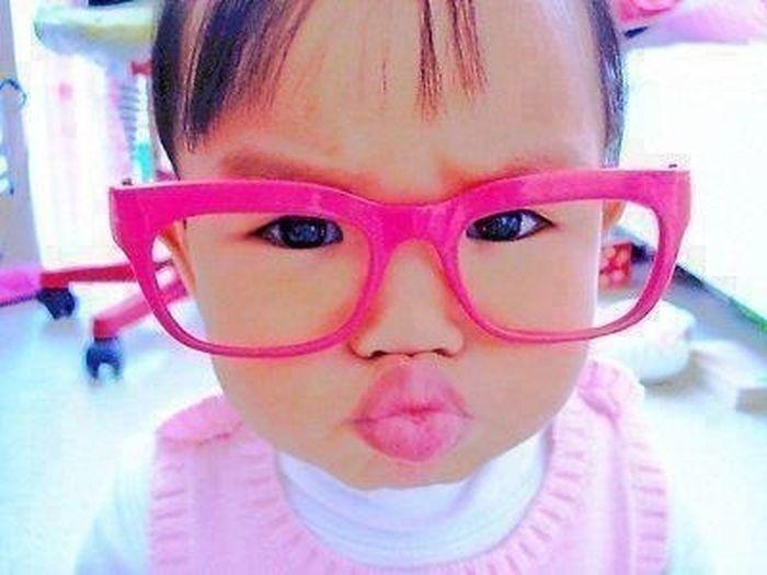 So Cutee :)