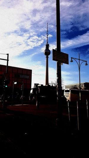 Taking Photos Check This Out Hello World BERLIN;) Freelance Life Hanging Out Enjoying Life Relaxing Berlin-Mitte-live4picture;)