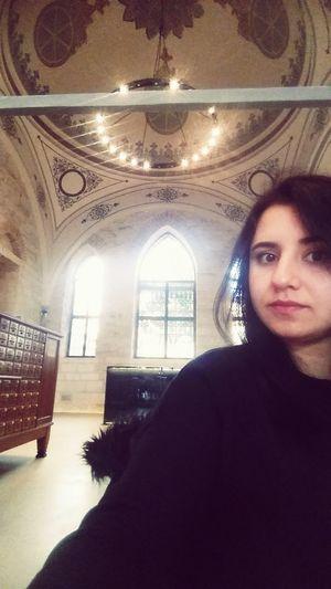 Library Mostbeautiful ExamWeek Wonderful Wooaahh Muhteşem Osmanlı Mirası Yasamak Gerek